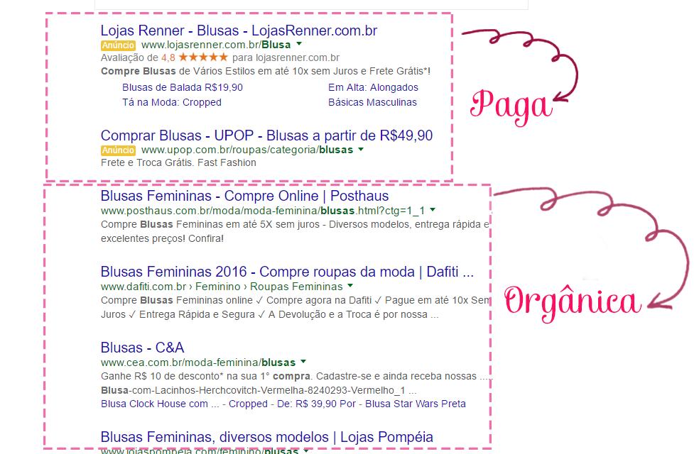 blog bombar