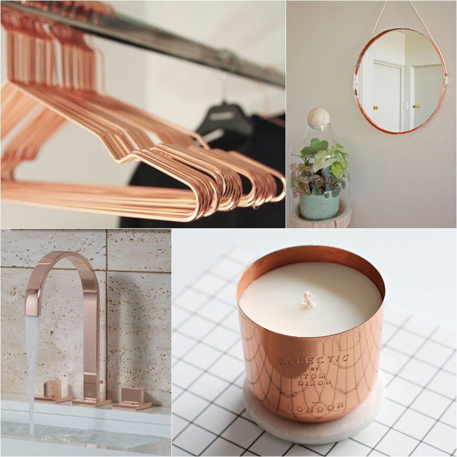 decoracao-rose-gold-cobre-nuveline-5
