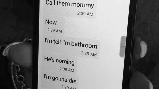 filho-sms-morte
