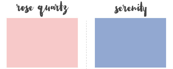 600x349x2-color-of-the-year-rose-quartz-serenity.jpg.pagespeed