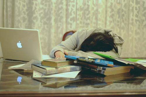 enem estudar